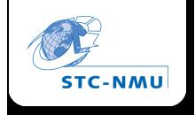 Master - Netherlands Maritime University